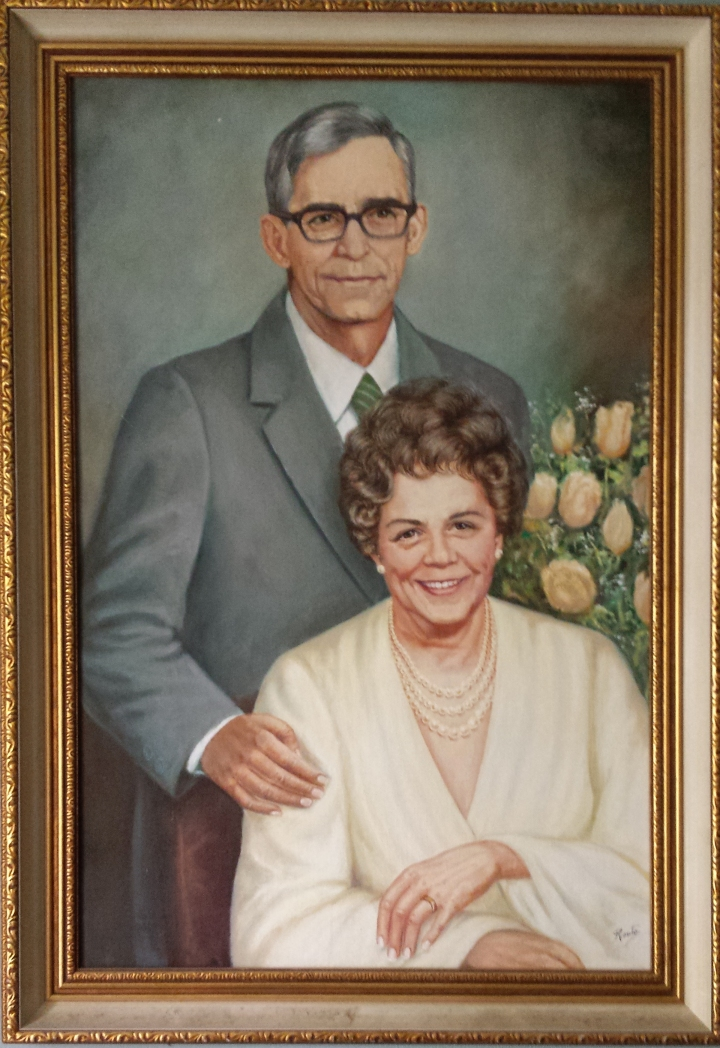 Donald and Dorothy Getz copy