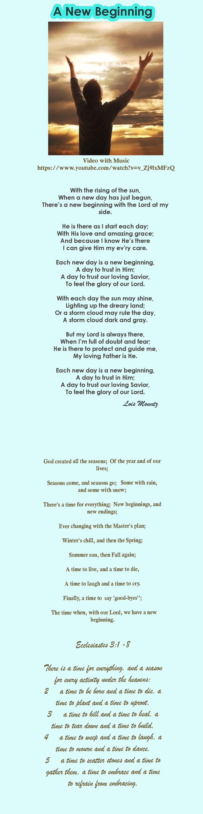 poem-and-scripture-copy