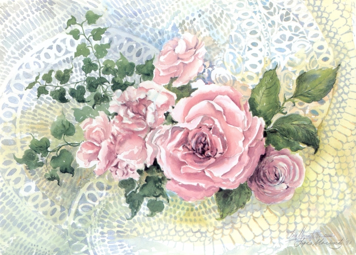 roses-and-lace.jpg